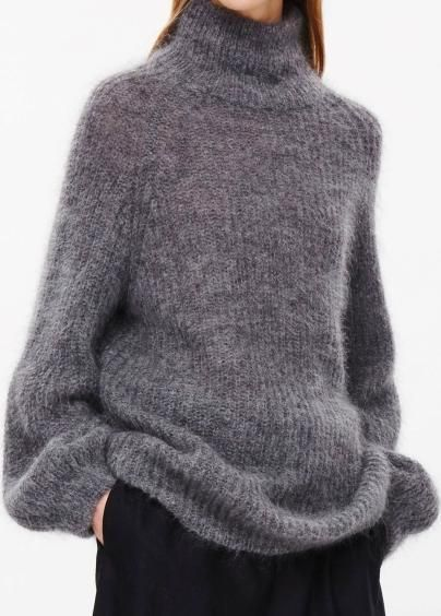Women's Sweaters Winter Sweaters Cardigans For Women Womens Coatigan Cute Warm Winter Outfits Shawl Sweater