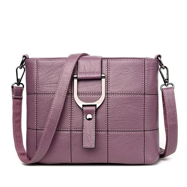 Fashion & casual shoulder bag for women