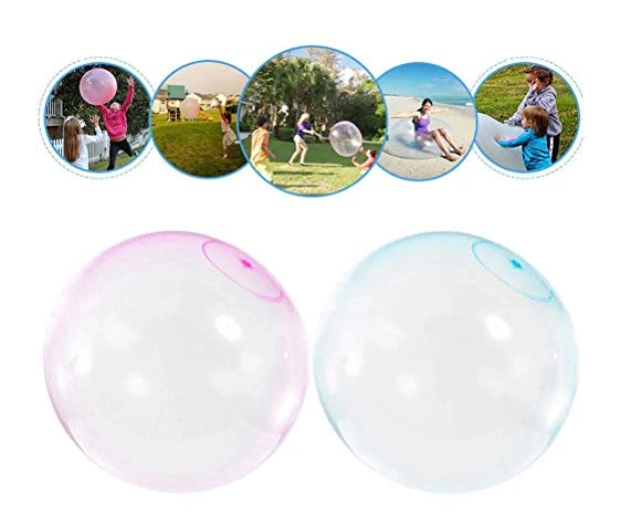 Funny water Ball-Buy 4 Get 1