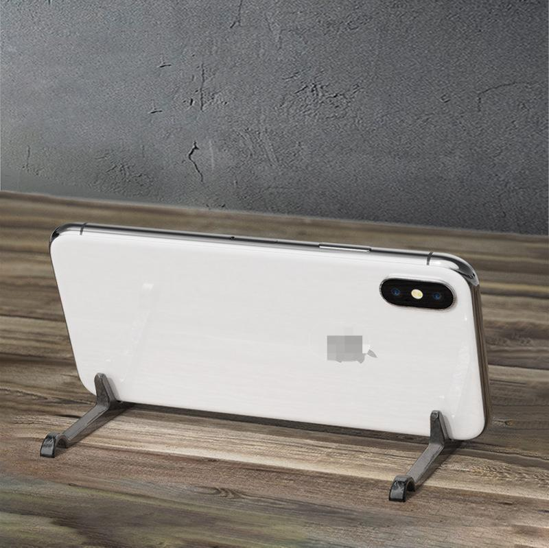 Anchor Retro Magnetic Phone Holder-Last Day Promotion 50% Off!