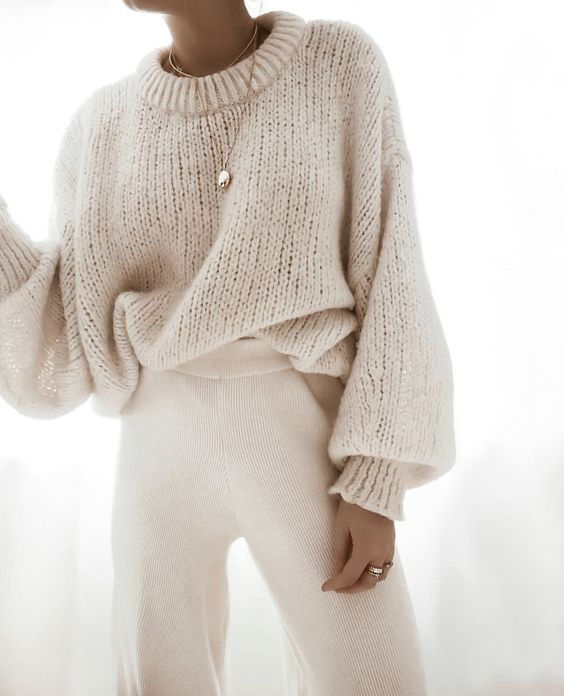 Women's Sweaters Winter Sweaters Cardigans For Women Baby Sweater Backless Sweater Womens Chunky Cardigan