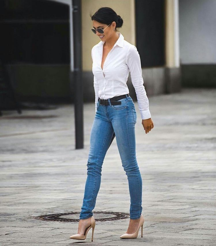 Jeans Outfit For Women Casual Wear Thot Pants Ripstop Pants Trekking Pants Womens Tracksuits Sale Clothes Shopping Near Me