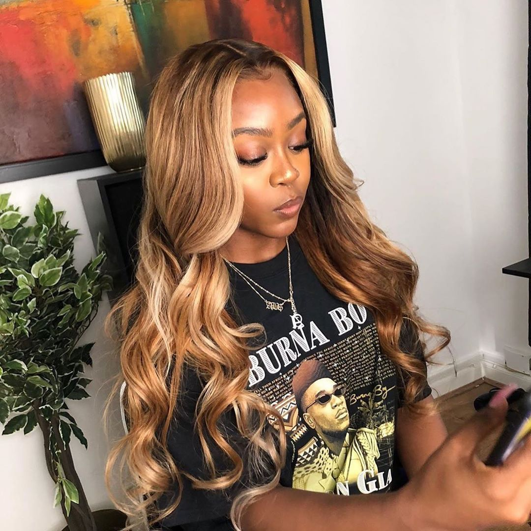 Lace Front Wigs Brown Wigs Blonde Wigs Wendy Williams Blonde Hair Platinum Blonde Hair Extensions Wigs For Black Women