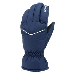 Sample Product Skiing Gloves