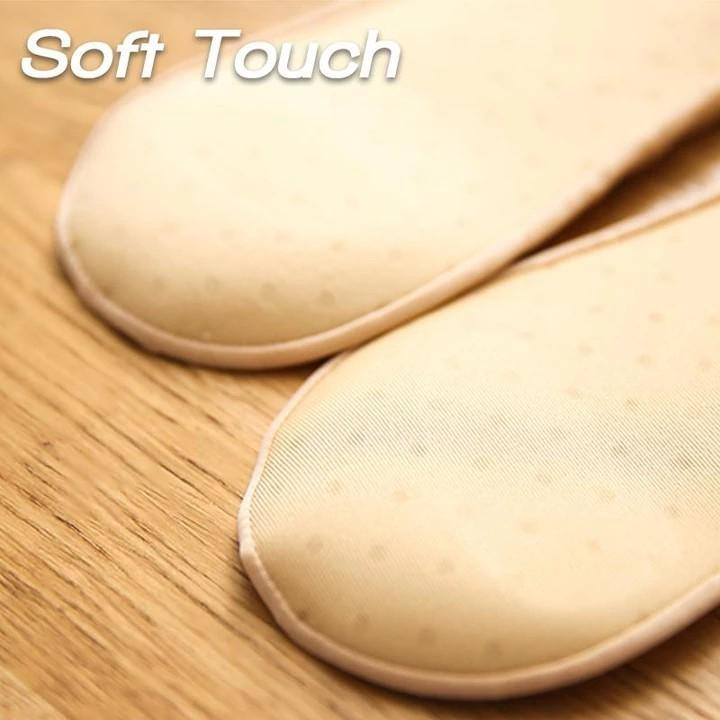 Arch Support 3D Socks (3 pairs)
