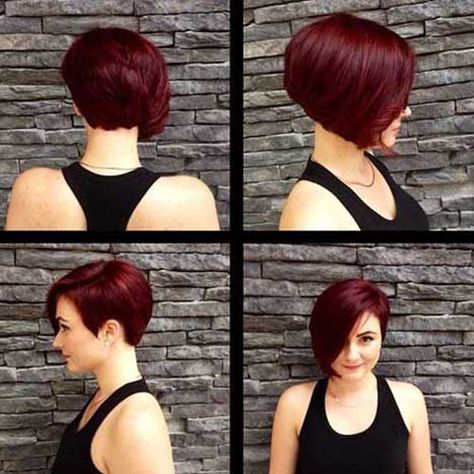 Red Wigs Lace Front Long Cornrows Dark Red Brown Hair Color Hairstyle For Girls Simple Big Hair Style Boy Riyaz Hairstyle Nice Hairstyles
