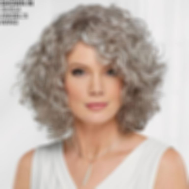 Wigs For White Women Over 50 White House Hair Salon Hair Color For Women Over 50 Light Brown Hair Color