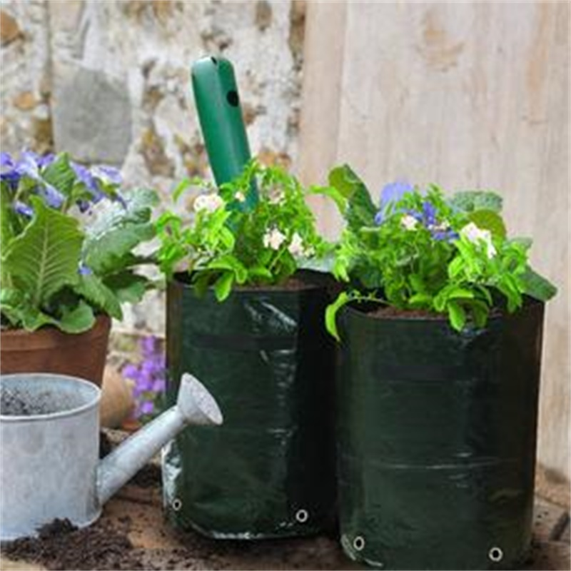 🎉Winter Sale 30% OFF - Plant Bag Potato Grow Container