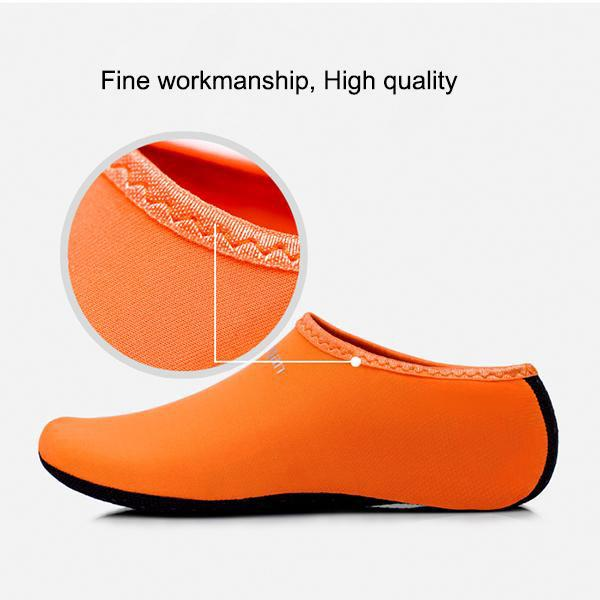Water Shoes Quick Dry Socks (Buy 5 Free Shipping)