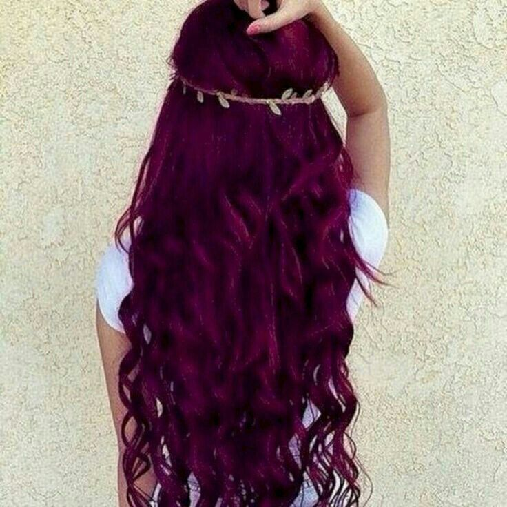 Red Wigs Lace Front 4C Natural Hair Styles Medium Length Hairstyles For Black Women Chignon Hairstyle Cute Quick Hairstyles Hairstyles For Wavy Hair Black Braided Hairstyles