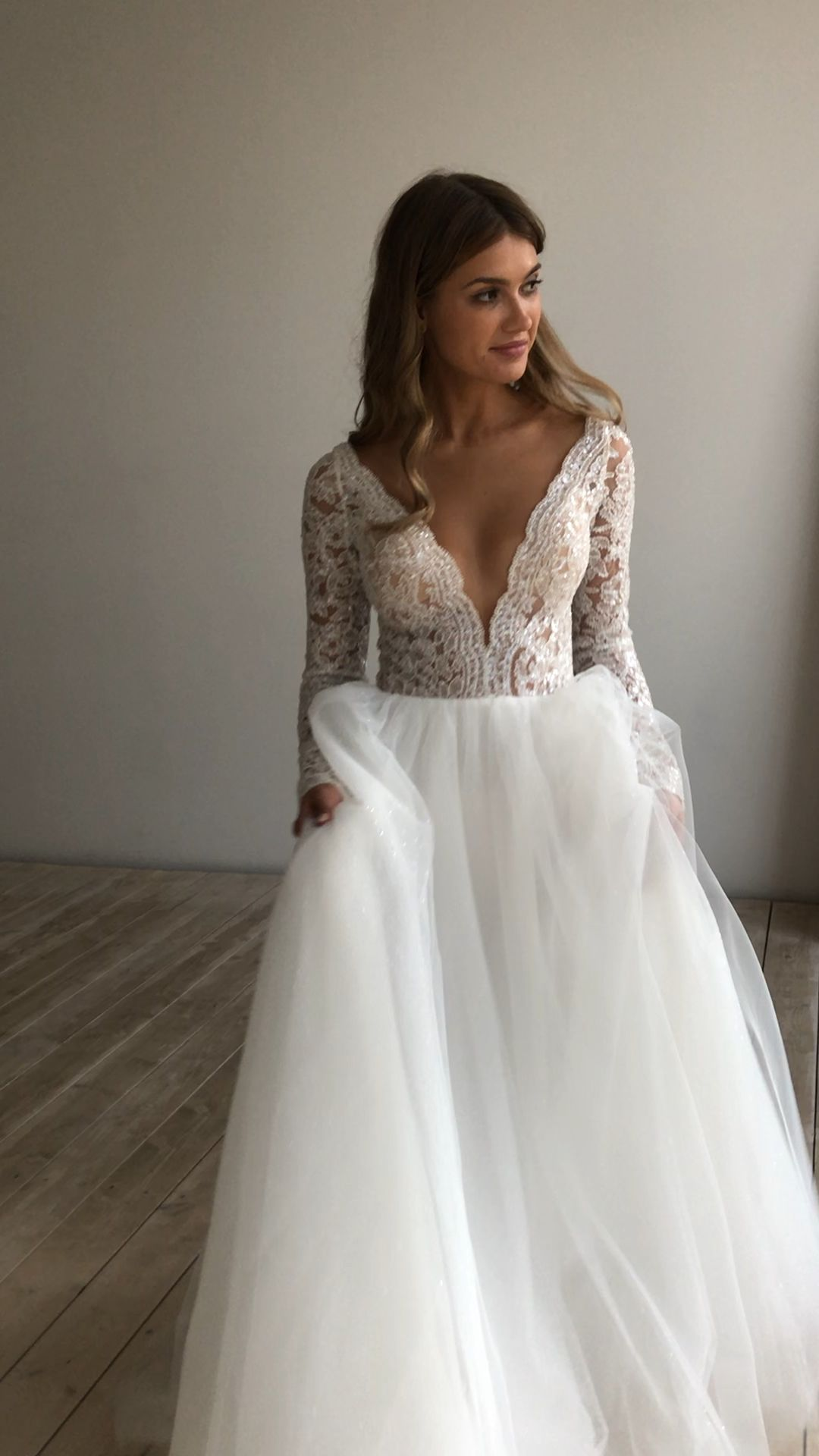 Wedding Dresses Wedding Gowns 2020 Plus Size Off The Shoulder Dress Pe Queewwn