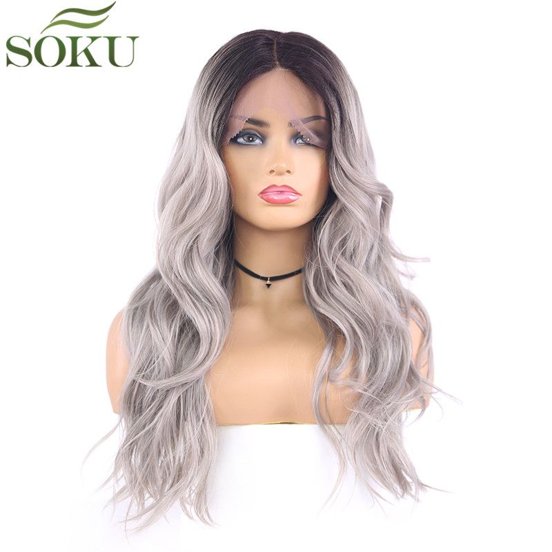 Lace Frontal Wigs For Women Gray Wigs Wet And Wavy Braids Virgin Hair Bundles Near Me