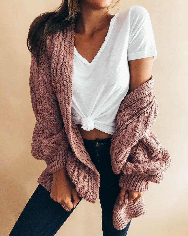 Women's Sweaters Winter Sweaters Cardigans For Women All The Jingle Ladies Jumper Knitting From The Top Loose Cardigan