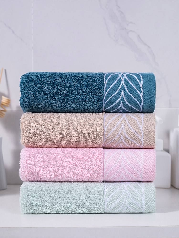 Soft Home Hotel Bath Towel Best Towels 2019 Odor Resistant Bath Towels Mickey Mouse Beach Towel Lilac Hand Towels