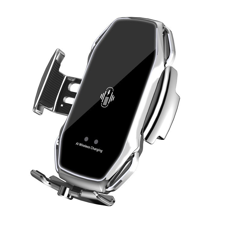 Wireless Car Charger Mount(Year end sale--50% off)
