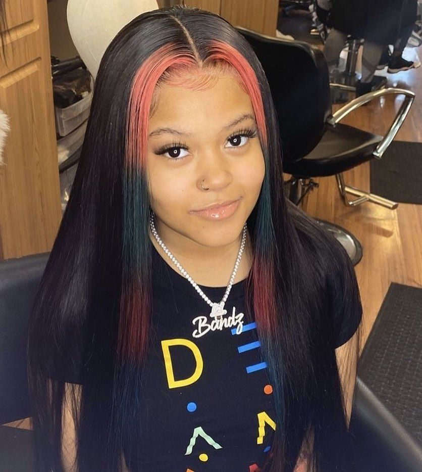 Lace Front Wigs Yaki Straight Bundles Damaged Hair From Straightening Iron Honey Blonde Straight Lace Front Wig