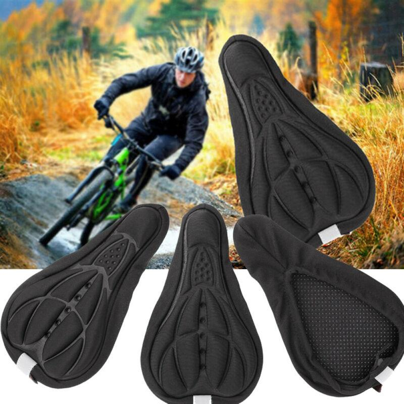 Last Day 50% OFF—Cycling Comfort Cushion