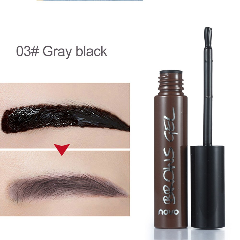 💋Peel Off Eyebrow Tattoo Gel - BUY 1 GET 1 FREE TODAY!