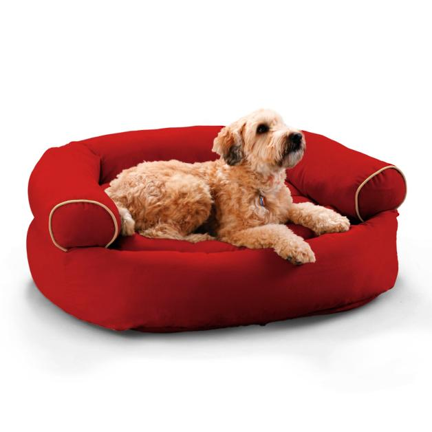 🌟BUY 1 GET 1 FREE NOW🌟Sofa Dog Bed💥Buy 2 Free Shopping