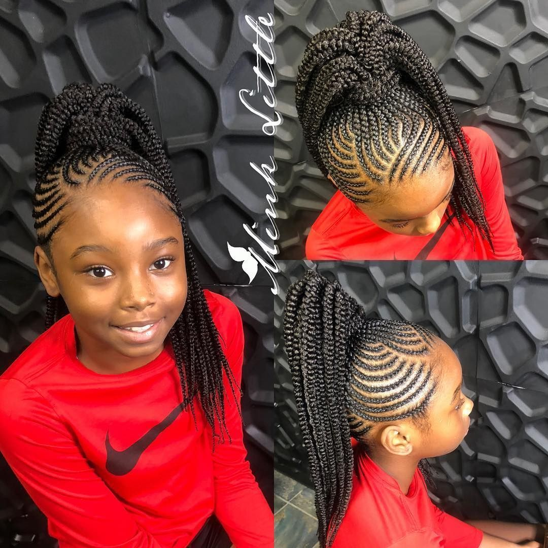 Best Braiding Hairstyles African American Hair 715 Store Medium Bob Layered Hairstyles Curly Bundles With Closure New Hairstyle 2019 Boy Indian