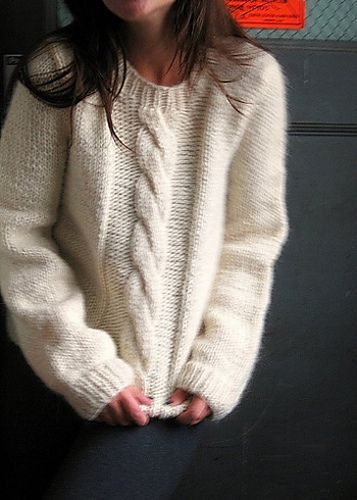 Women's Sweaters Winter Sweaters Cardigans For Women Aran Knitting Patterns Cable Knitting Patterns Ugly Christmas Sweater Couples