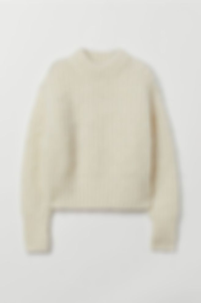 Women's Sweaters Winter Sweaters Cardigans For Women Alanui Cardigan Cream Longline Cardigan Size 8 Knitting Needles