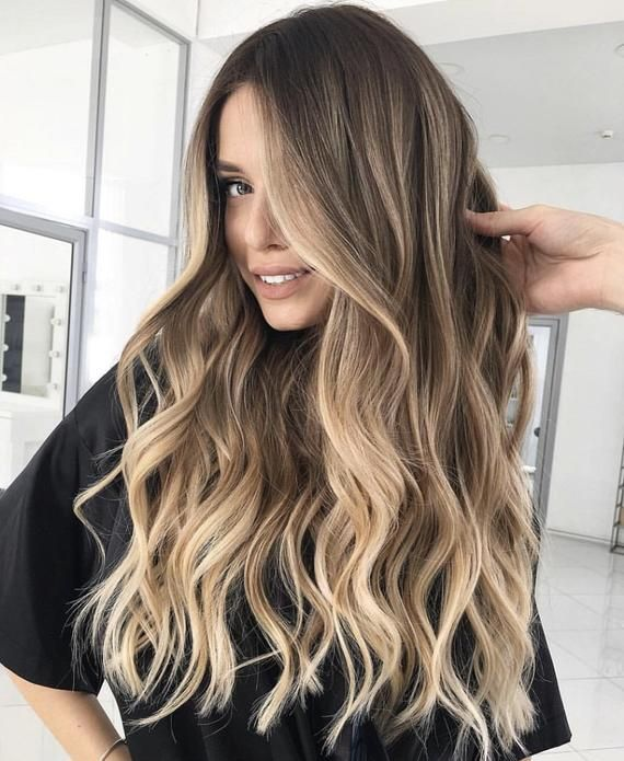 Blonde Wigs For Black Women Lace Front Light Blonde Balayage Box Braid Lace Front Wig With Baby Hair Wendy Williams Blonde Hair Lace Front Braided Wigs With Baby Hair