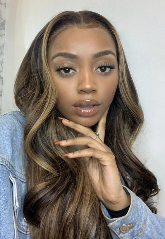 Blonde Wigs For Black Women Lace Front Natural Blonde Asian 10 Inch Frontal Wig 613 Closure Bob Blonde Spiky Wig