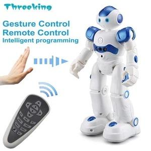 (Buy 2 free shipping)Smart Robot Lawrence