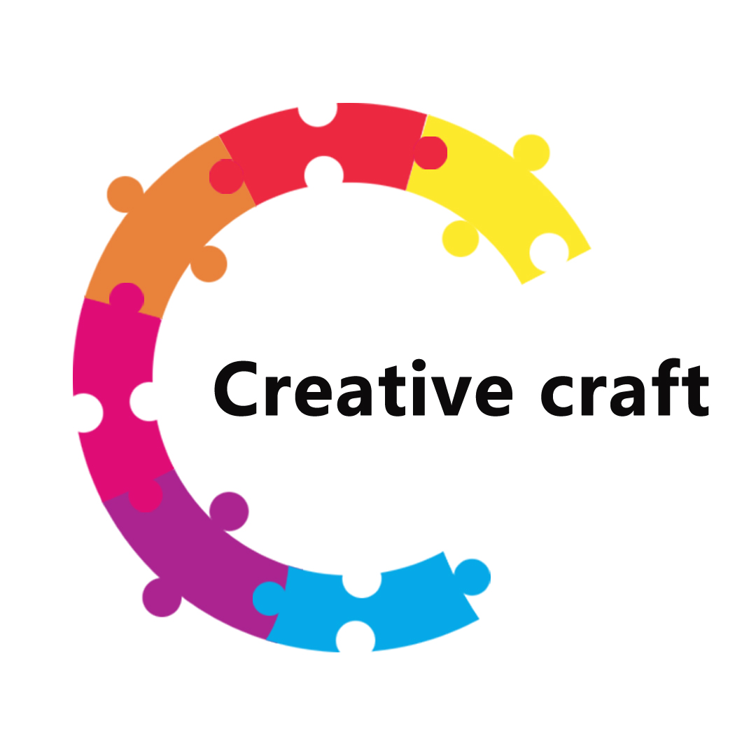 creativecraft
