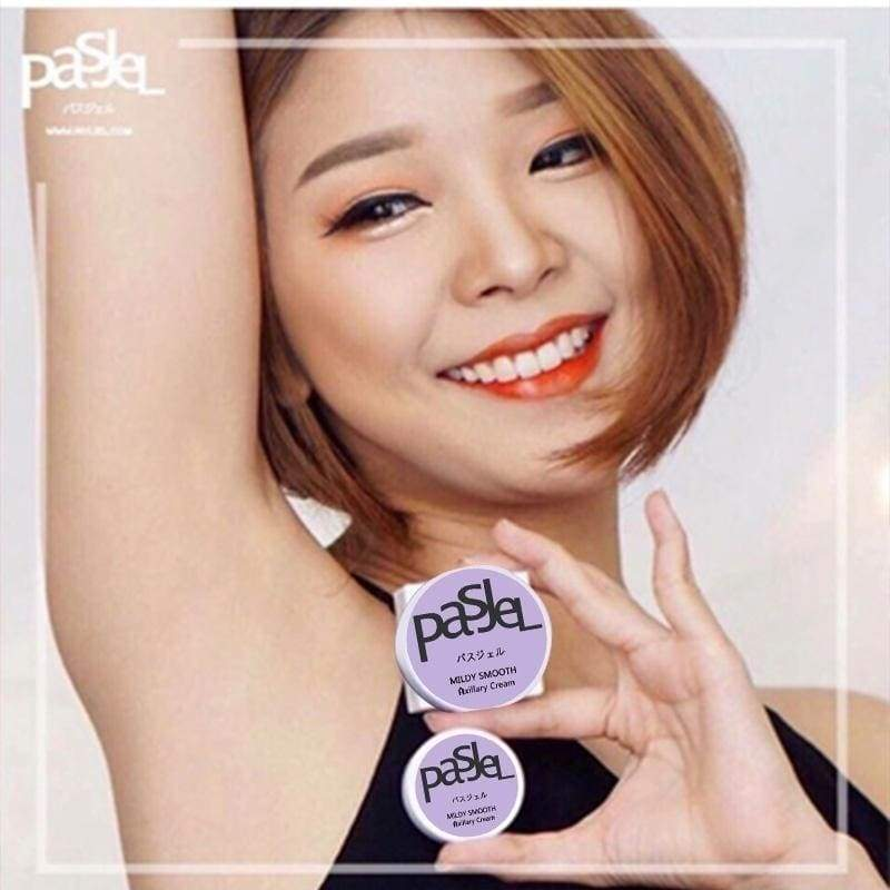 New product development -Thailand  Pasje  Feeling Like A Queen Natural Whitening Emulsion Skin  Care Products Whitening Cream Fashion Whitening Milk & Whitening 10/20/30/50G