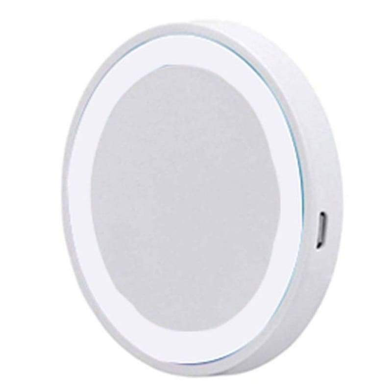 QI Mobile Phone Wireless Charger Transmitter Multi-function