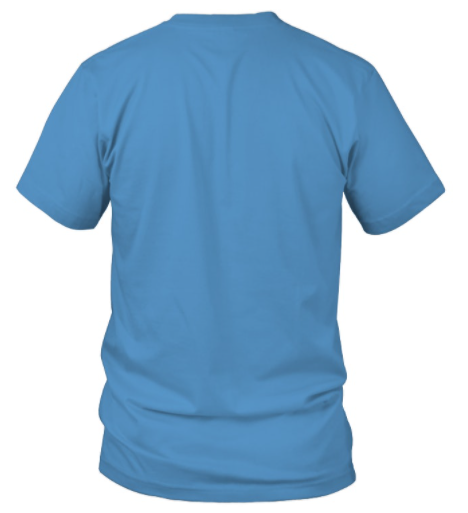 Lucky Son In Law T Shirt (9 Colors)