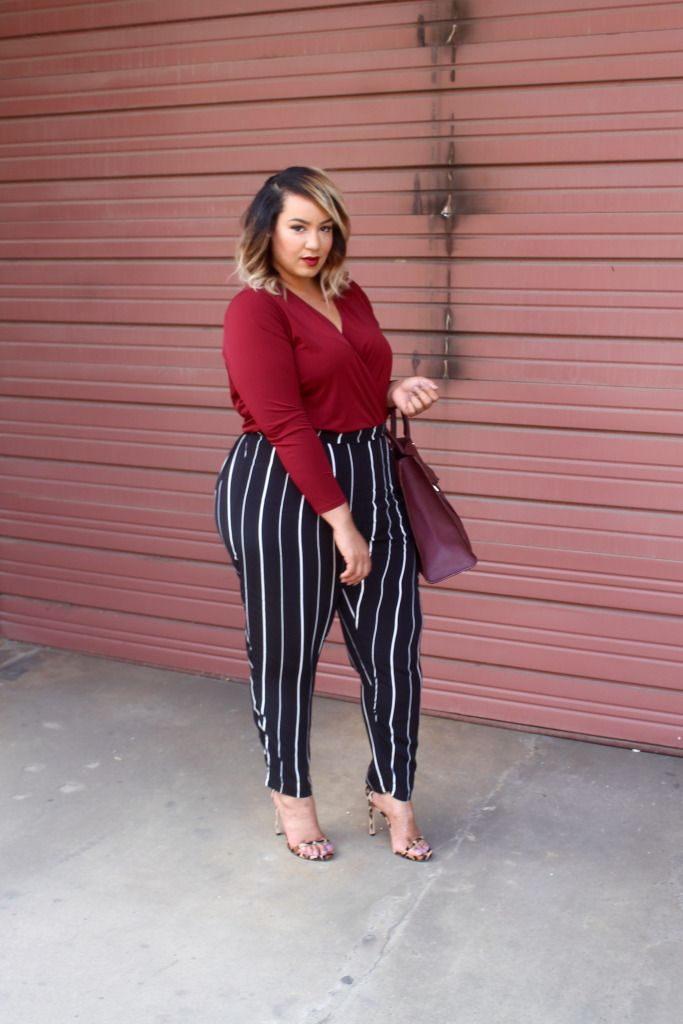 Big Size Tops For Women Yoga Tops For Large Bust Plus Size Yoga Shorts Cute Plus Size Sweat Suits