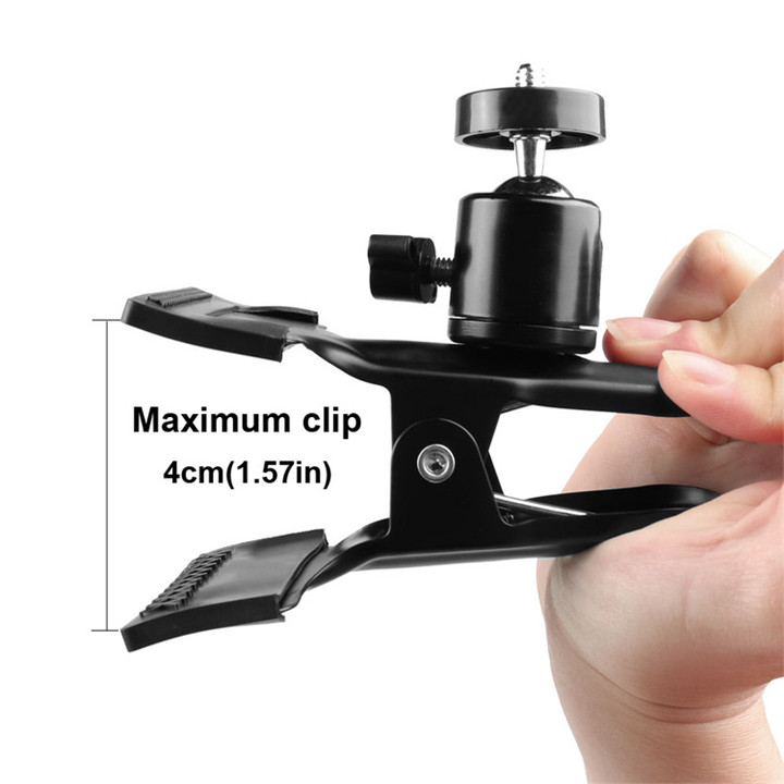 🎉Christmas Sale 30% OFF - 2020 NEW Guitar Camera Mount
