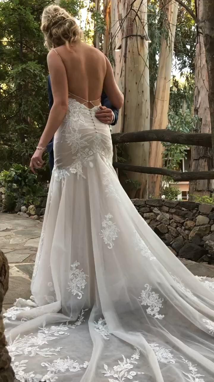 Wedding Dresses Lace Best Brands For Women'S Formal Wear Blu Rayne Bridal Boutique Affordable Wedding Venues Best Bridesmaid Dresses Online