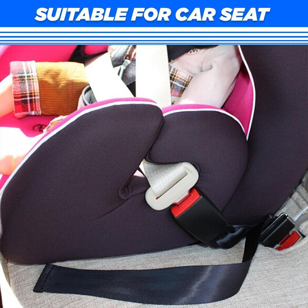 Car Safety Seat Belt Extension-Last Day Promotion 50% Off