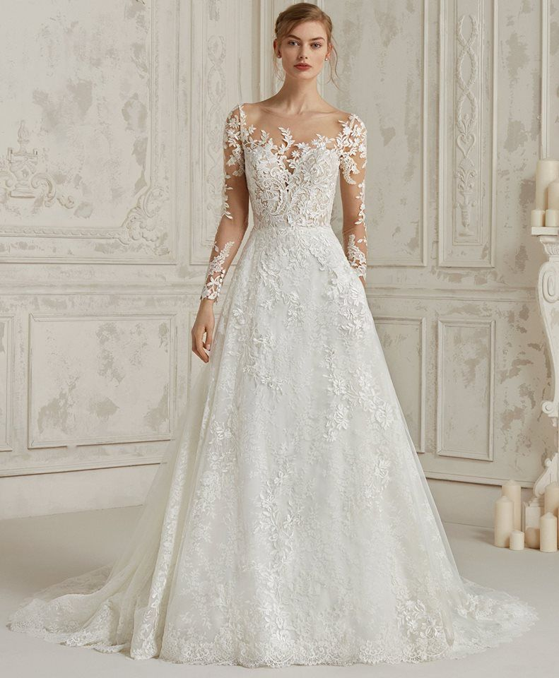 Wedding Bridal Shops Lace Dresses Cheap Wedding Dress Shops  Bridal Dresses Online Shopping Second Hand Bridal Shops Near Me Chura Bangles Online Shopping Free Shipping