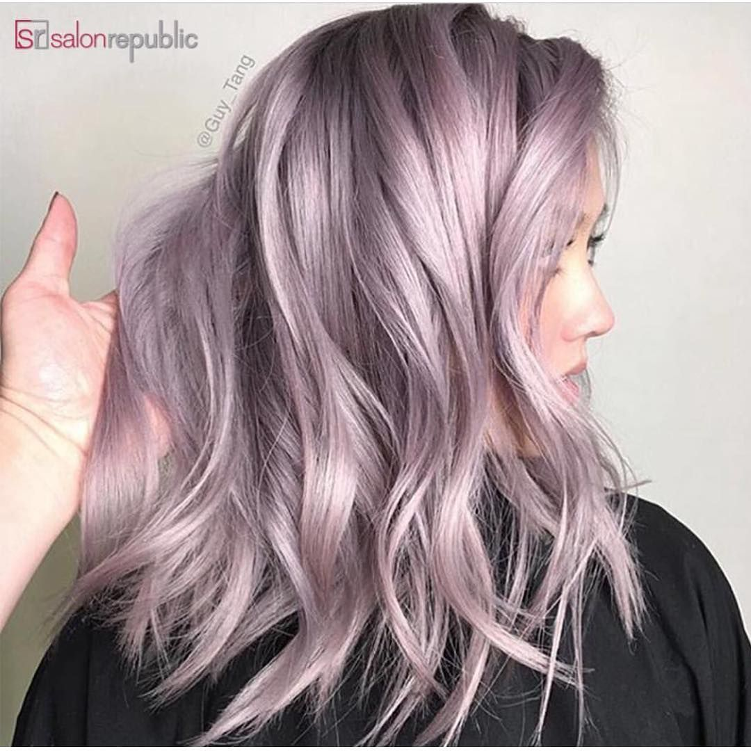 Lace Frontal Wigs For Women Gray Wigs Weave Hair For Sale Korean Grey Hair