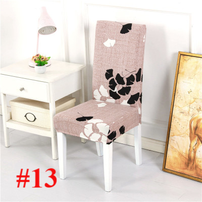 🔥NEW ARRIVAL🔥2020 Christmas Promotion-Decorative Chair Covers-Buy 6 Free Shipping