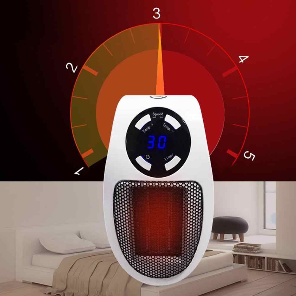 🎅40% off Christmas sale🧦(Buy 2 Free Shipping)-Mini Heater