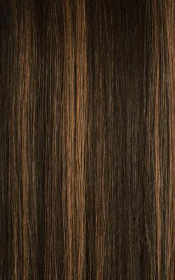 Zury Sis Beyond Your Imagination Lace Front Wig BYD- LACE H CHELLA