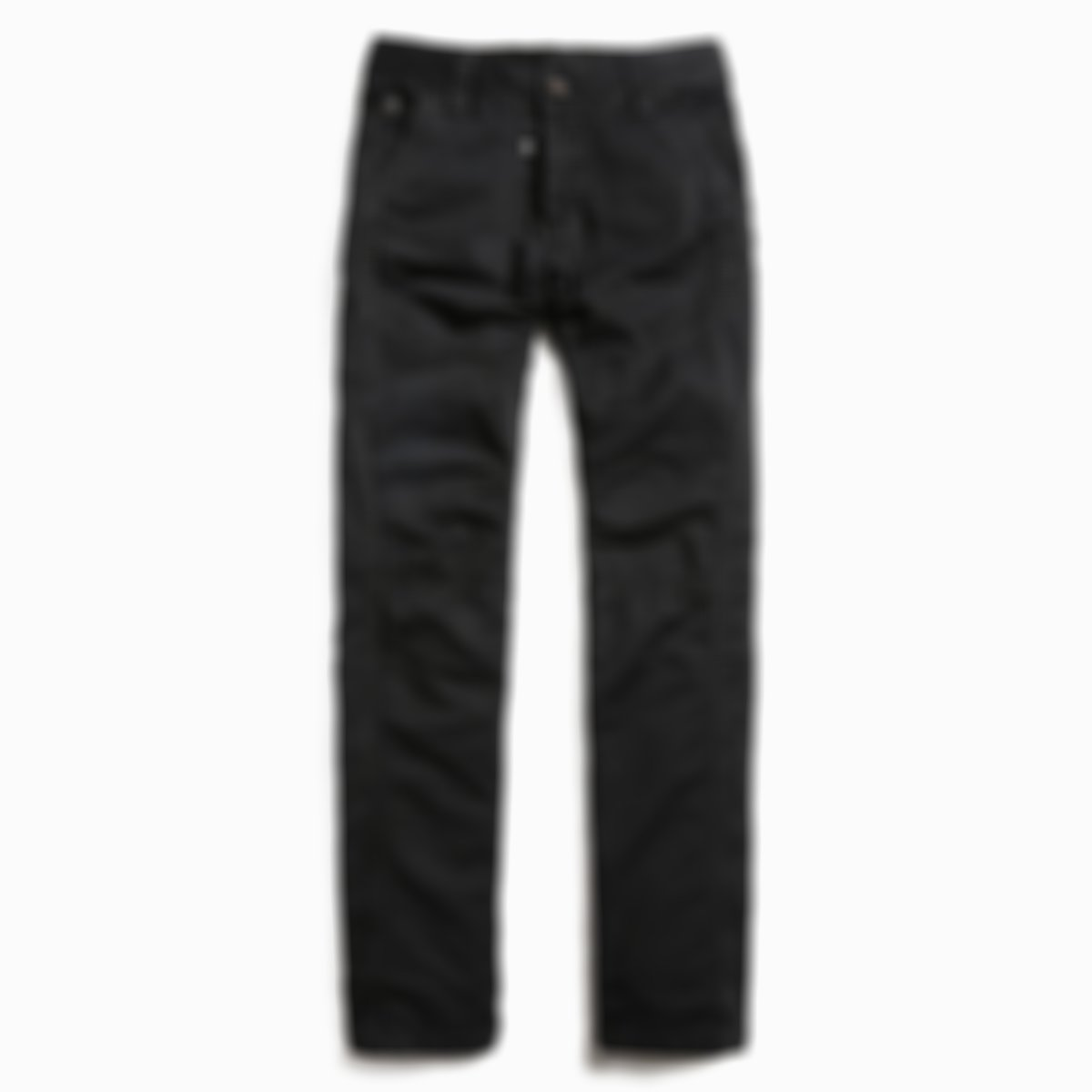 Cotton Casual High Quality Men's Pants