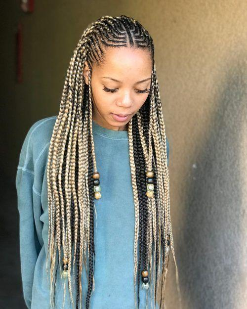 Braided Wigs Lace Frontal Hair Harry Styles Hair Top 10 Hairstyle Halo Loverlywigs