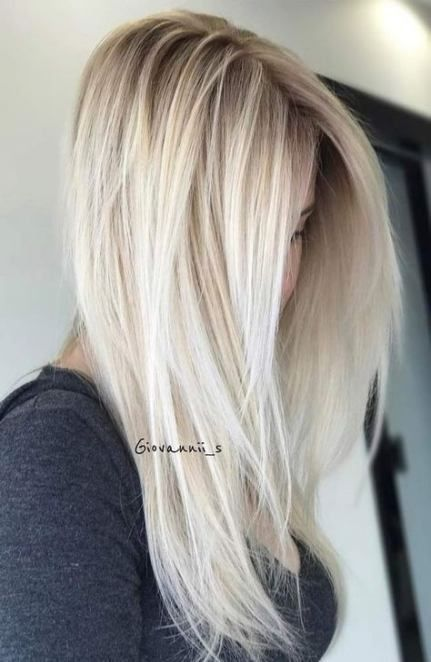 Lace Front Wigs For Black Women Platinum Highlights Super Long Blonde Wig Wholesale 613 Wigs
