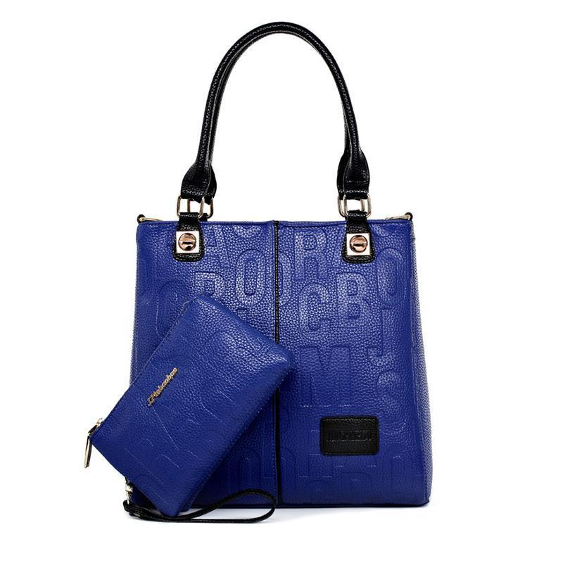 Fashionable lady bag in 2019
