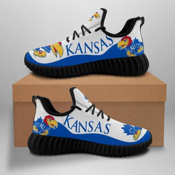 [Kansas] Sneaker Limited Edition!