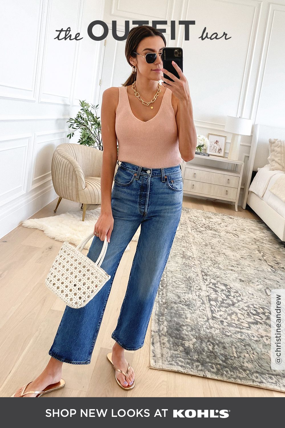 Jeans Outfit For Women Casual Wear Red Cardigan Sweater Plus Size Stores White Shorts Outfit Green Fur Coat Daily Casual Wear