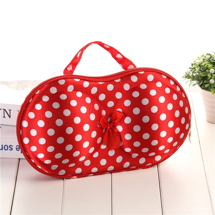 Bra Travel Bag (BUY 2 FREE SHIPPING)