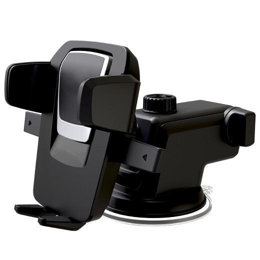 Easy One Touch 3 Universal Car Mount Holder-Buy three get one free